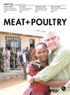 MEAT+POULTRY - August 2015