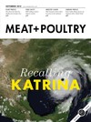 MEAT+POULTRY - September 2015
