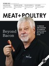 MEAT+POULTRY - October 2015