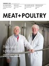 Meat + Poultry - February 2016