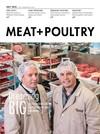 Meat + Poultry - July 2016