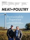 Meat+Poultry - December 2016