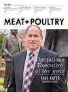 Meat+Poultry - July 2017