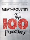 Meat+Poultry - March 2018