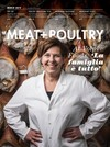 Meat+Poultry - March 2019