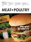 Meat+Poultry - April 2019