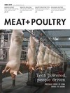 Meat+Poultry - June 2019