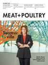 Meat+Poultry - October 2019