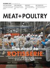 Meat+Poultry - December 2019