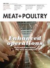 Meat+Poultry - June 2020