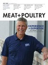 Meat+Poultry - July 2020