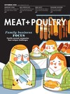 Meat+Poultry - September 2020