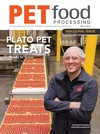 PET Food Processing - March 2018
