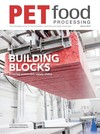 PET Food Processing - March 2019