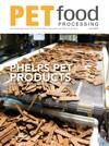 PET Food Processing - June 2019