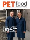 PET Food Processing - September 2019