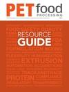 PET Food Processing - October 2019