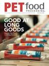 PET Food Processing - September 2020