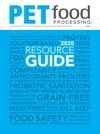 PET Food Processing - October 2020