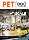 PET Food Processing - June 2021