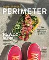 Supermarket Perimeter - January 2019