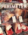 Supermarket Perimeter - February 2019