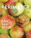 Supermarket Perimeter - June 2019