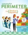 Supermarket Perimeter - September 2019