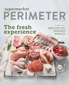 Supermarket Perimeter - October 2019
