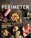 Supermarket Perimeter - November 2019