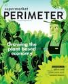 Supermarket Perimeter - December 2019