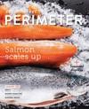 Supermarket Perimeter - January 2020
