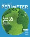 Supermarket Perimeter - February 2020