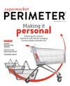 Supermarket Perimeter - June 2020