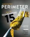 Supermarket Perimeter - August 2020