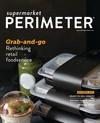 Supermarket Perimeter - October 2020