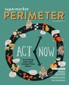 Supermarket Perimeter - November 2020