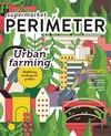Supermarket Perimeter - January 2021