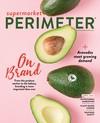 Supermarket Perimeter - April 2021