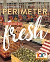 Supermarket Perimeter - March 2021