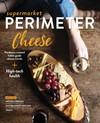 supermarket PERIMETER - May 2021